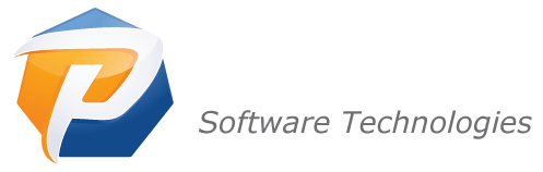 Pioneer Software Technologies